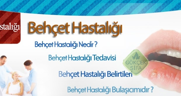 behcethastaligi.org(1)