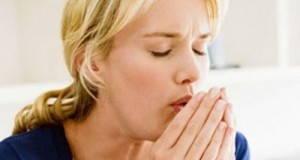 bronşit tedavisi