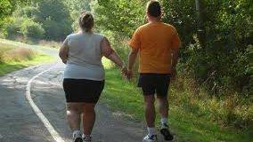 Obezite egzersizleri