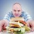 Obeziteye neden olan faktörler