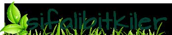 Şifalı Bitkiler – Şifalı Bitkilerin Faydaları – İbrahim Gökçek
